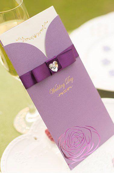 Invitation card johor bahru purplemoon invitation card johor bahru invitation card printing johor bahru wedding invitation card johor stopboris Image collections