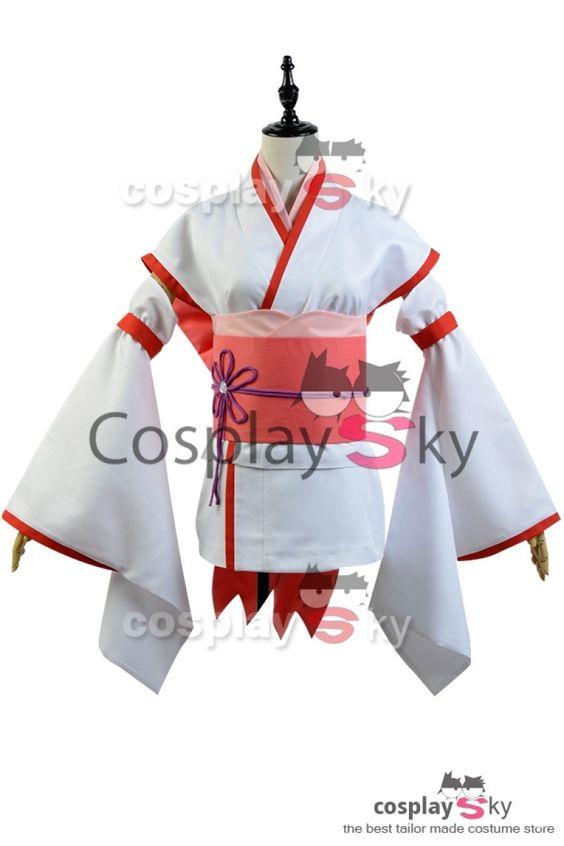 Re:Zero kara Hajimeru Isekai Seikatsu Niño Ram Pequeña Cosplay Disfraz_1 #cosplaysky