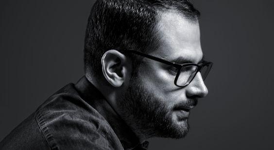 Mihalis Safras |Toolroom