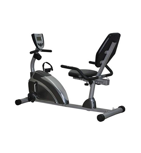 Exerpeutic 900xl Recumbent Bike Review Recumbent Bike Workout Best Exercise Bike Exercise Bike Reviews