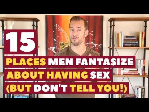 Youtube Relationship Advice Relationship Dating Advice