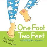 a great book for teaching irregular plurals. - Re-pinned by #PediaStaff. Visit http://ht.ly/63sNt for all our pediatric therapy pins