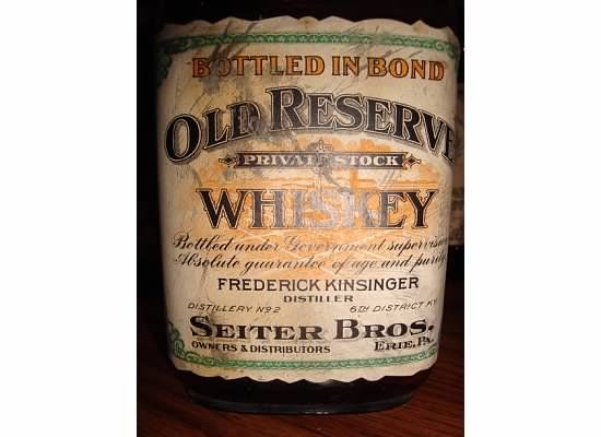 Bourbonenthusiast Com View Topic Very Old Whiskey Bottles Found In Attic Walls Pittsburgh Oldest Whiskey Whiskey Bottle Good Whiskey