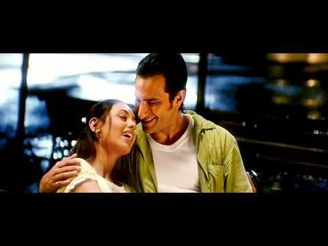 Saanson Ko Saanson Mein Hum Tum Youtube Bollywood Movie Songs Bollywood Movie Movie Songs