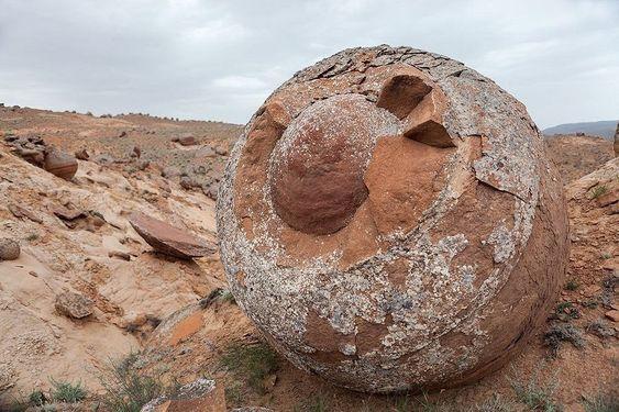 valley-of-balls-kazakhstan-2