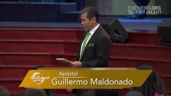 Walking With Faith In God 2: La Funciones de la Cabeza Pt1 (J56)