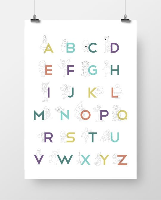Affiche-KIDS_ABCD_tons_chauds