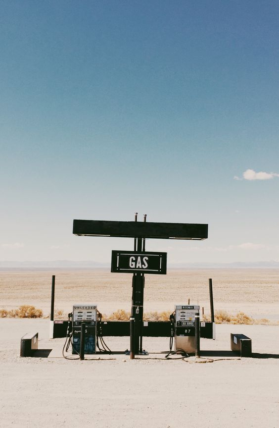 Roadtrip finds. | @artifactuprsng on @vsco Grid: