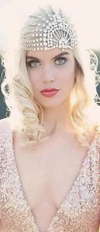 #hairaccessories #bride #weddingdress