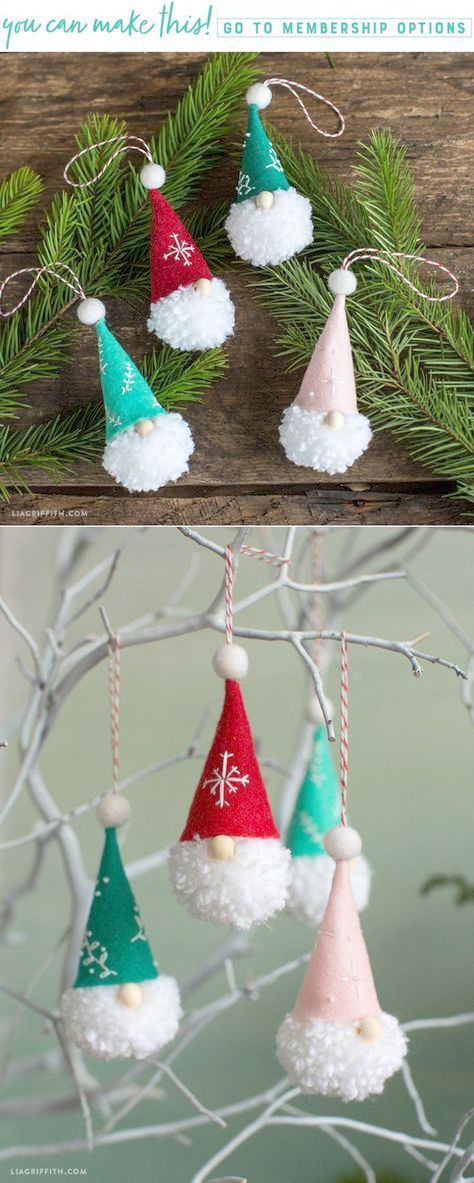 Christmas Vacation Turkey Meme Above Christmas Decorations Wholesale Online Either Christmas Tree Shop R Christmas Crafts Christmas Diy Diy Christmas Ornaments