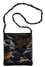 Tasche: Fashion