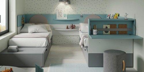 Resultado De Imagen Para Diseno De Cuartos Con Color Blanco Humo Home Decor Home Furniture