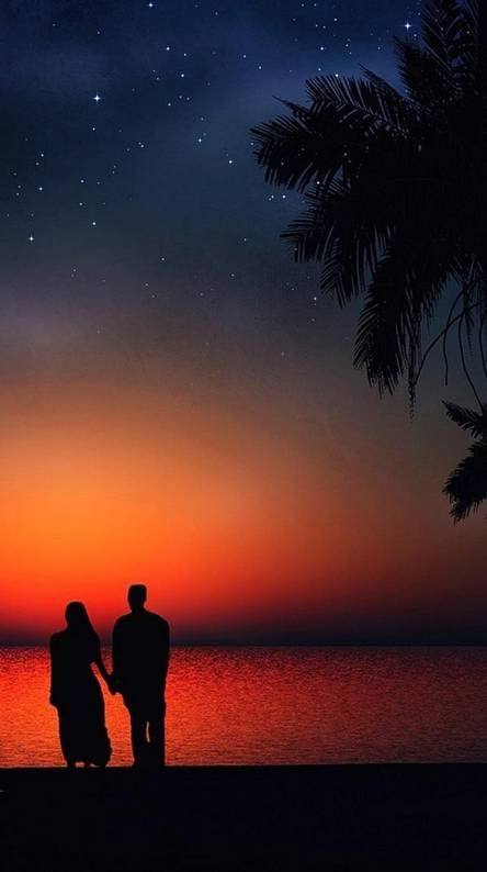 Couple In Love Love Wallpapers Romantic Romantic Background Love Couple Wallpaper Romantic couple couple photo background