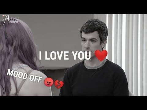I Love You Again Mood Off Status Part 3 Heart Touching Music Hollywood Whatsapp Status Youtube Hollywood Music My Love Youtube Videos