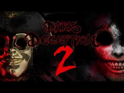 Dark Deception Mind Your Manors Youtube Gaming Pc Dark Chapter