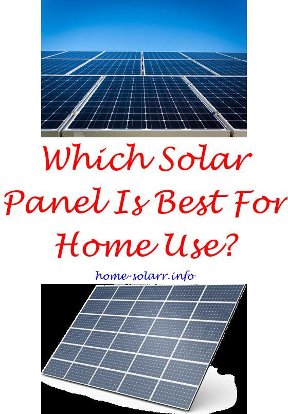 Efficient House Plans Solar Power House Solar Panels Solar Roof