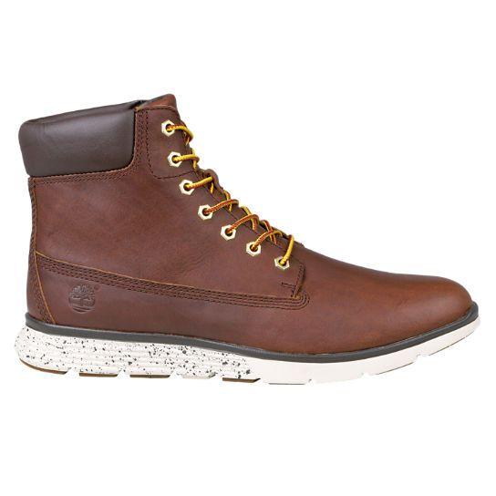 Timberland   Men's Killington 6-Inch Boots