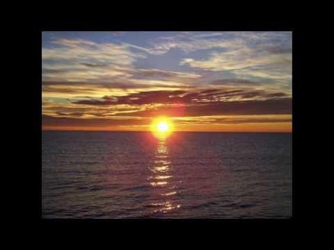 "Paul Harvey - ""An Open Letter From God"""