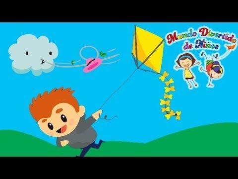 Quieres Aprenderadibujar Mira Este Video Como Dibujar Un Nino Elevando Cometa Facil Paso A Paso Facil Y Diver Como Dibujar Ninos Ninos Jugando Ninos Gif