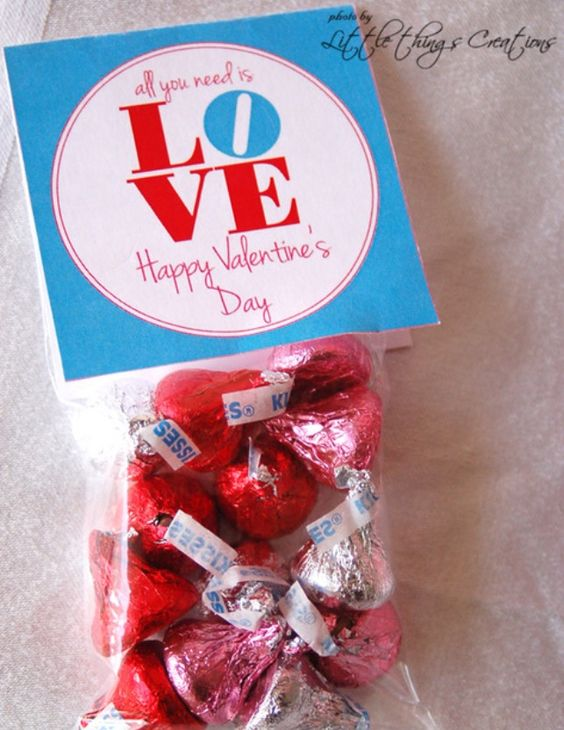 Kid Valentines Day Party And Valentines On Pinterest