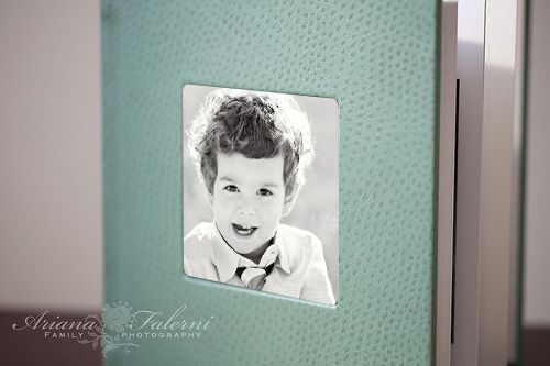 recommendation for Finao Self mount albums  Finao Photo Albums. Finao Elements self mount album.