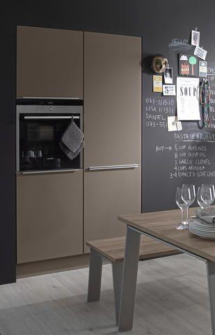 kche magma hochglanz nobilia landhaus kche castello with kche magma hochglanz lux wei. Black Bedroom Furniture Sets. Home Design Ideas