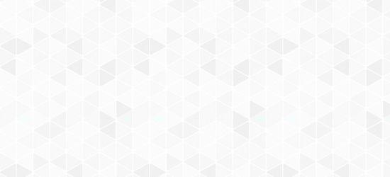 Subtle-Grunge-Grey-Seamless-Pattern-For-Website-Background ...