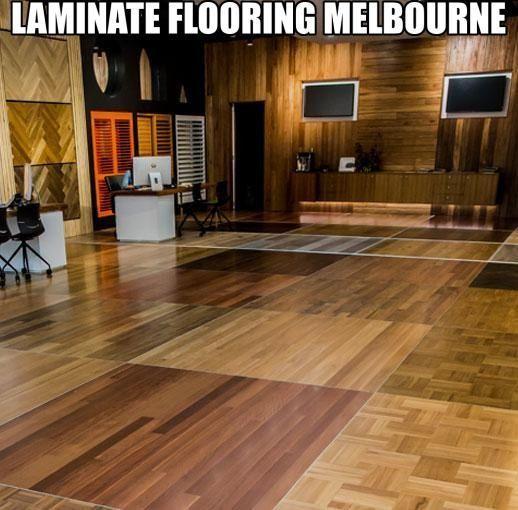 Laminate Flooring Melbourne In 2020 Laminate Flooring Flooring Laminate
