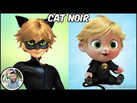 الدعسوقة والقط الأسود القط الأسود Anime Art Disney Characters