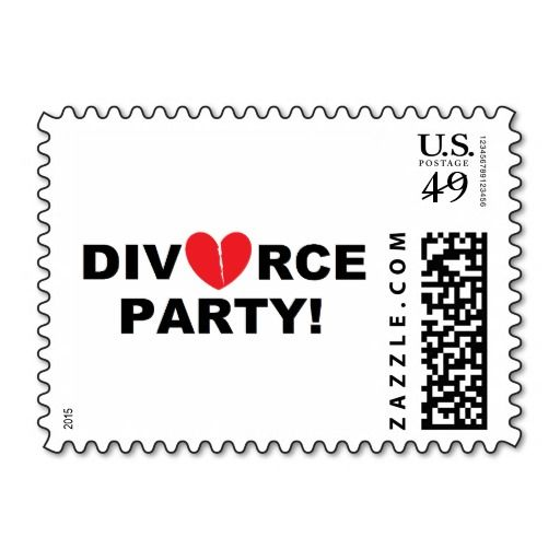 Divorce Invitations is awesome invitations ideas