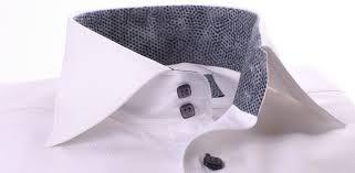 Resultado de imagen de patron botones de camisa