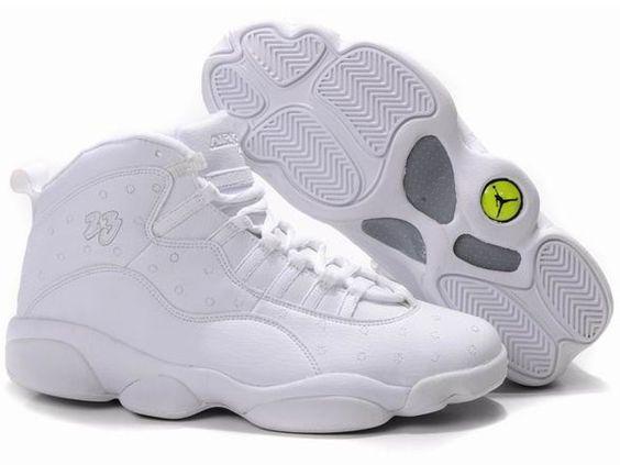 nike air max uptempo 97 rouge - Jordan 13 all white basketball shoes [AJ13M08] - $80.52 : Nike ...