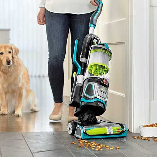 Best Vacuum Cleaners For Dog Hair Reviews Best Vacuum Dog Hair Cleaning Pet Hair