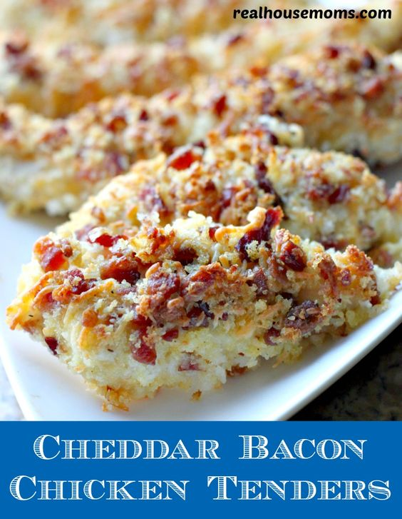 The cheese, Cheddar and Bacon on Pinterest