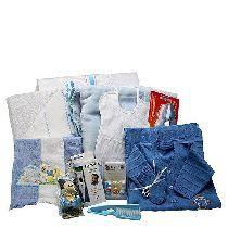 Cesta Maternidade Vip Menino http://www.buscapresentes.com.br/cesta-maternidade-vip-menino.html?t=Wpgggpj