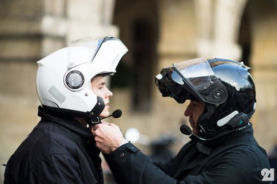 Great Tips for buying the best motorcycle helmets