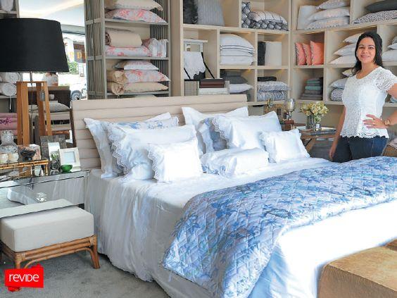 Azure Casa e a Trussardi trabalham com produtos de alto padrão nos showrooms. #ribeiraopreto http://bit.ly/1zmpETI