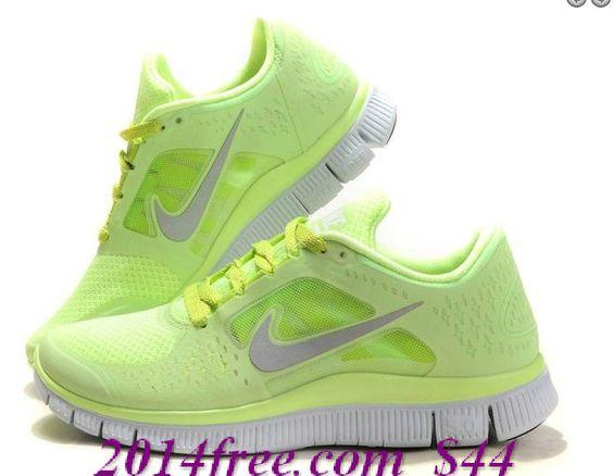 437d85ef61d18 cheap nikes  Tennis  Shoes Nike Free Run 3 available at  topfreerun2 com