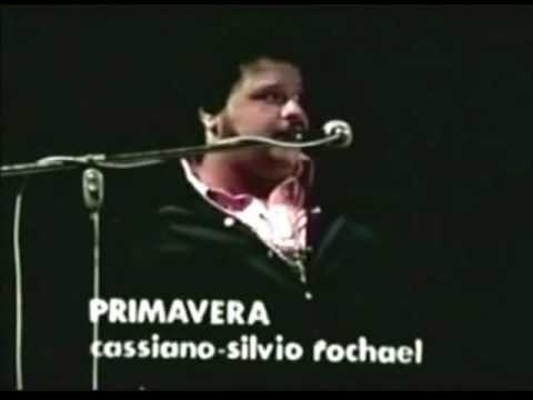 Tim Maia Super Raridade!! 12/08/1974 - Réu Confesso, Primavera, Azul da cor do mar e Que beleza.