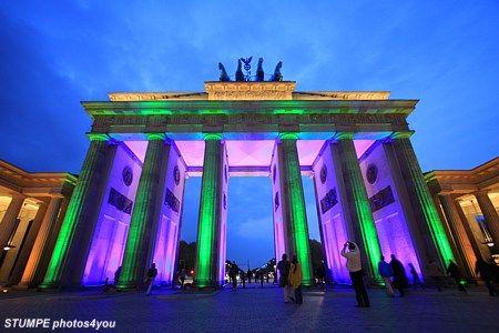 Fotos Berlin . Bilder Berlin . Fotograf Berlin . Fotografie Berlin . Bildarchiv . Photostock .................