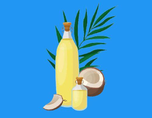 Best-Oils-for-Hair-Nourishment