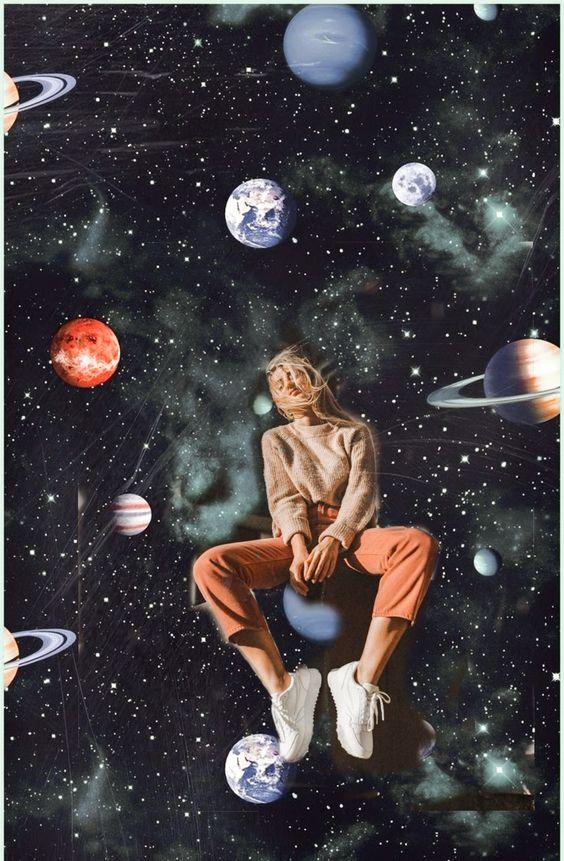 Звёздное небо и космос в картинках - Страница 8 F4b38e7e83a337fc240681406a59363e