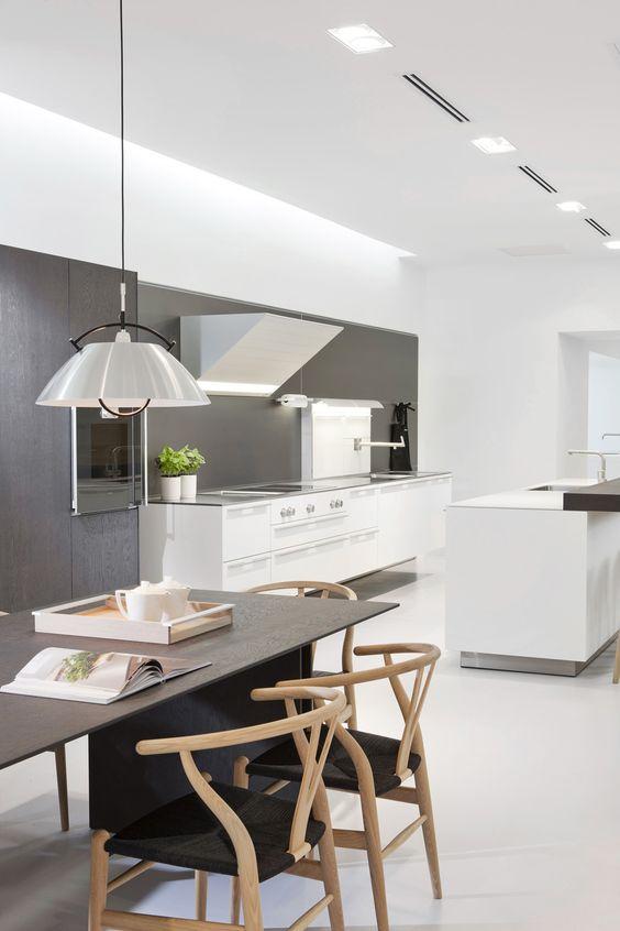 Fantastisch Küchenarmaturen Room New York City Fotos - Kicthen ...