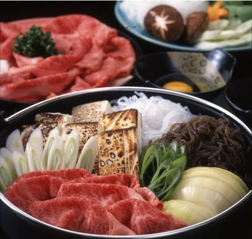 Japanese Food Resep Masakan Asia Resep Masakan Jepang Resep Makanan