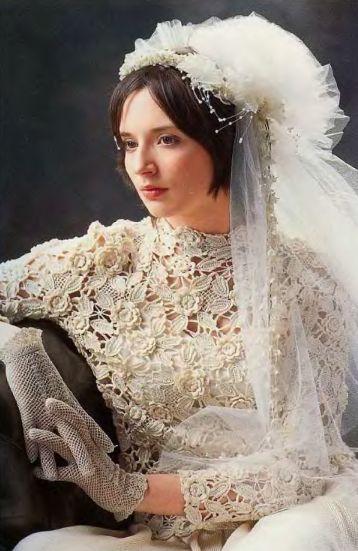 . Lace Dress #2dayslook #sasssjane #susan257892 #watsonlucy723 #LaceDress www.2dayslook.com