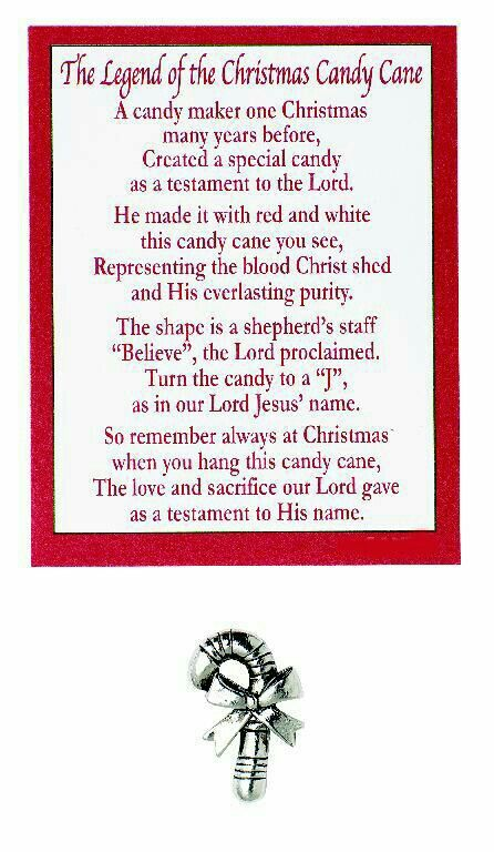 Pin by Joy Martin on CHRISTMAS | Pinterest