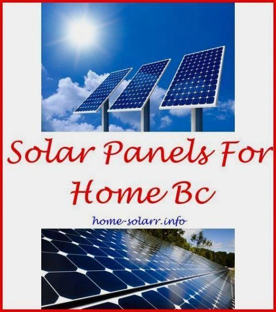 Best Solar Panels For Home Use Greenenergyplanet Usesforsolarenergy Solarenergy Solarpanels Solarpower Solar Solar Panels Best Solar Panels Solar Technology