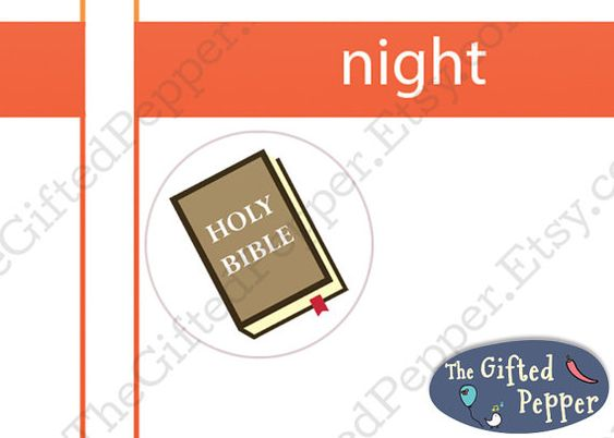 Bible+stickers+Printable.+Bible+study+bible+by+TheGiftedPepper