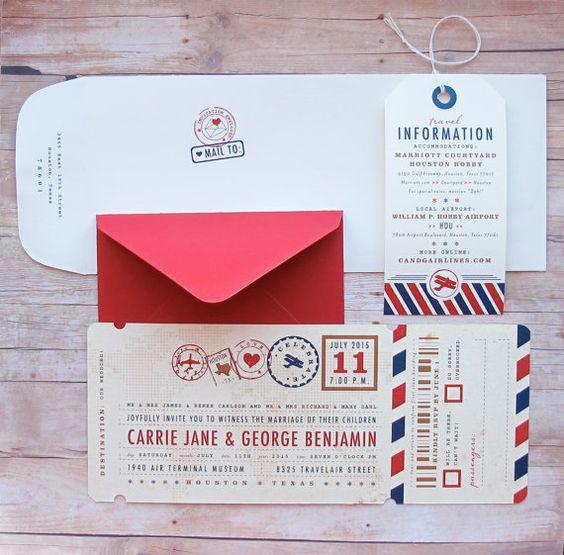 Necesito una tarjeta de embarque Si no tengo la tarjeta no puedo - airline ticket invitation