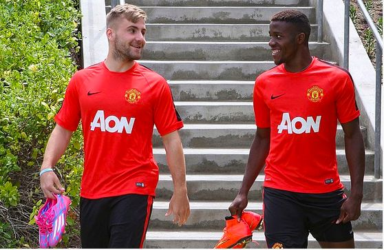 Image result for zaha and shaw